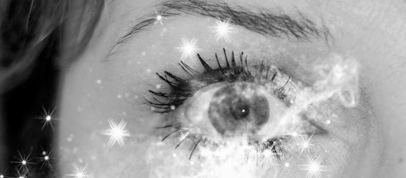 la poudre aux yeux théâtre