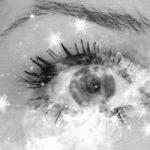 La poudre aux yeux