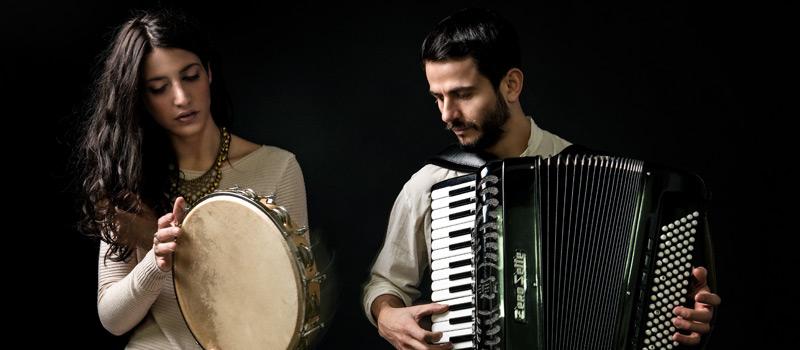 Andrioli et Nigro