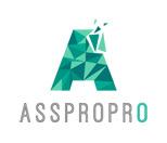Logo Asspropro