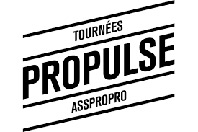 Logo Propulse