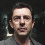 Alain Janssens
